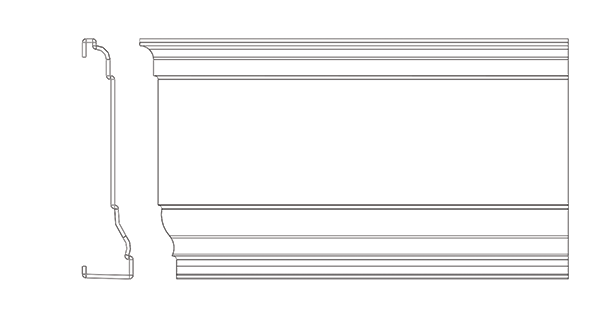 roll formed parts steel windows.png
