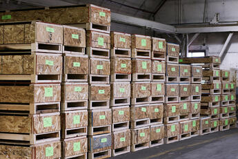 is-your-roll-forming-company-agile-crates