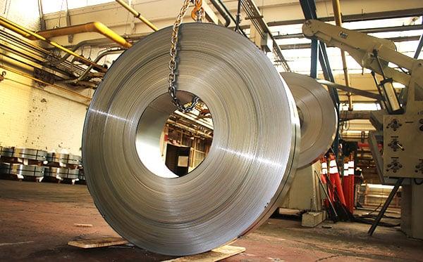 metal-fabrication-partner