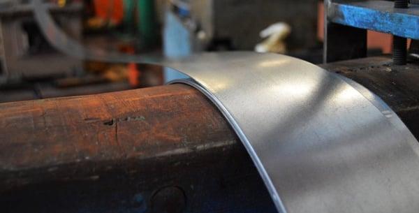 metal-fabrication-strip-accumulator