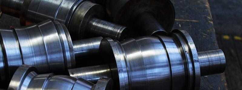 new metal manufacturing processes tooling costs