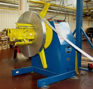 metal-fabrication-machinery-roll-form