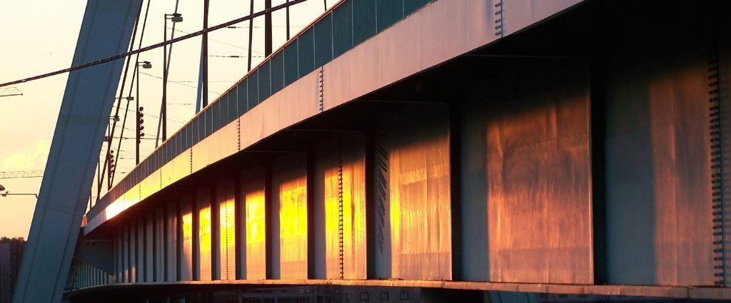 steel_architecture_-_cable_bridge_-_severin_bridge