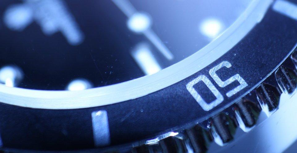 clock-782536_1280 (1)(1)