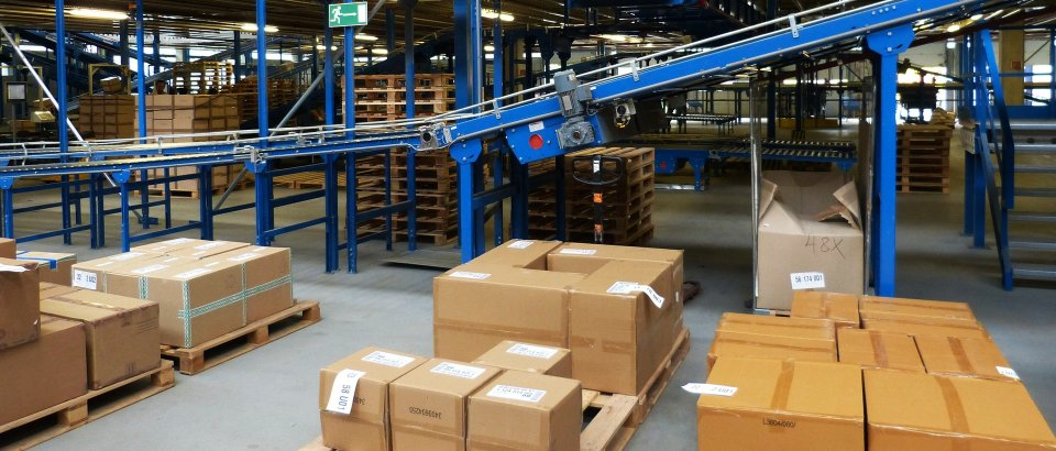 kanban inventory management lean manufacturing roll forming