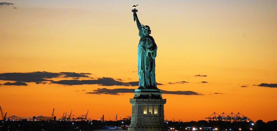 statue-of-liberty-992552_1920 (1)