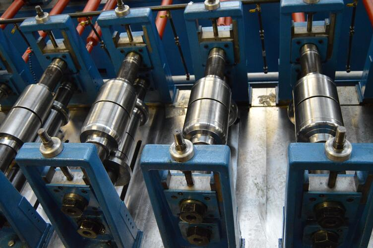 TCO-roll-forming-cost