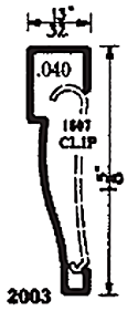 dahlstrom moulding profiles #1.png