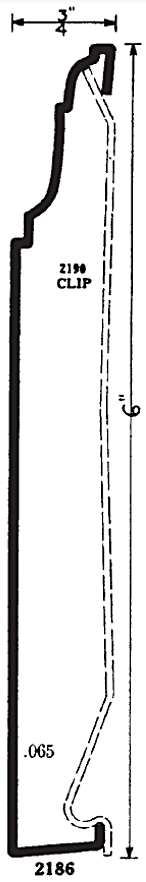 dahlstrom moulding #10.png