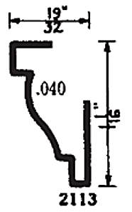 dahlstrom moulding #4.png