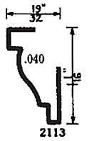 dahlstrom standard moulding profiles #4.png