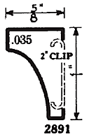 dahlstrom standard moulding profiles #8.png