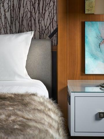 hotel interior design ideas 1-1
