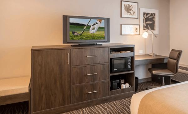 hotel interior design ideas 2-1