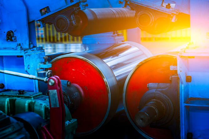 new-metal-manufacturing-processes