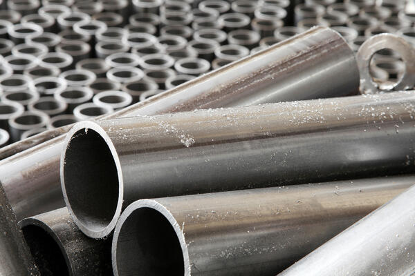 roll-formed-steel-metal-properties
