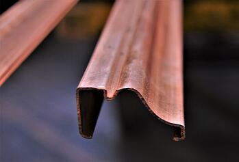 sustainable-architectural-materials-copper