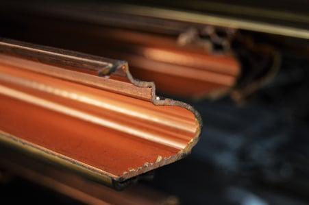 metal-door-casing-ideas-material-look