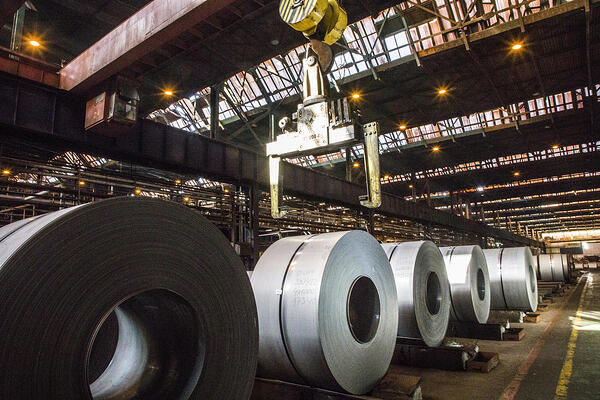 roll formed products guide to metals