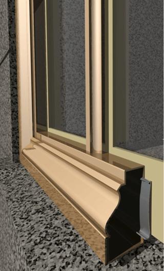 steel windows rendering.png