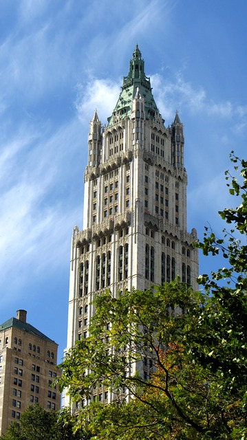 architectural tours nyc woolworth building.jpg