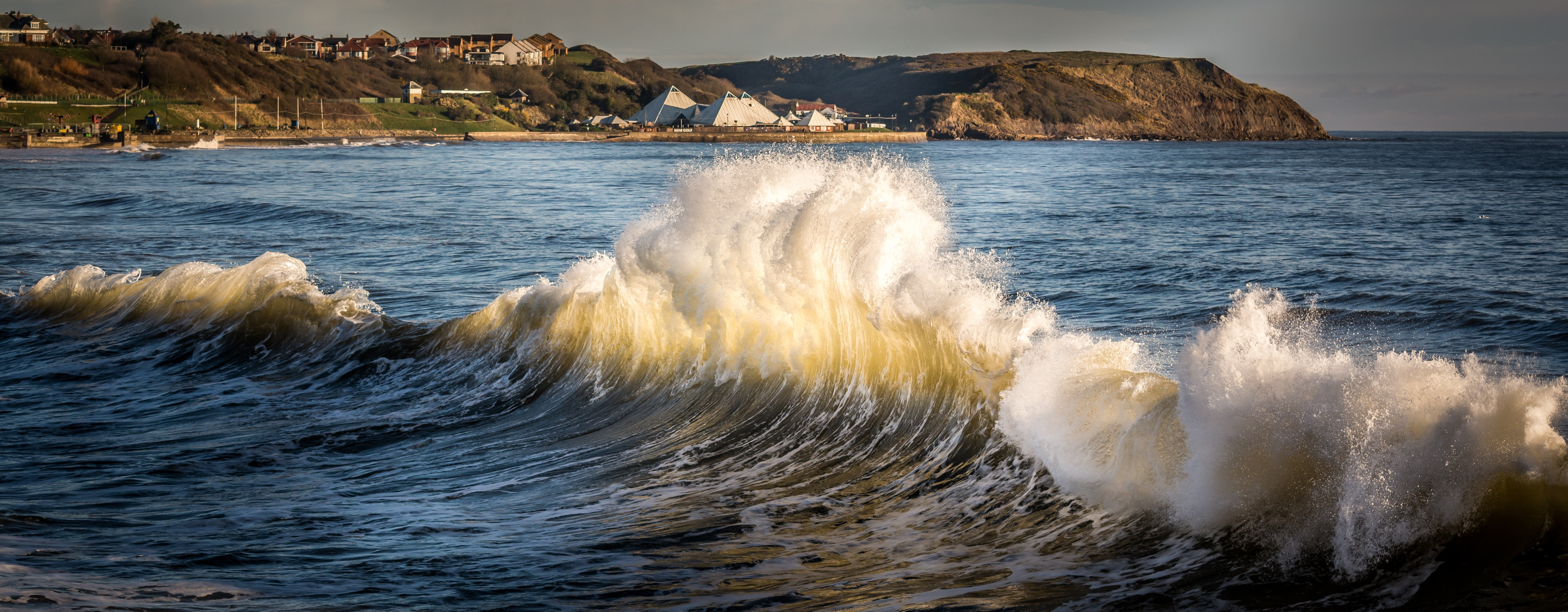 coastal construction wave.jpeg