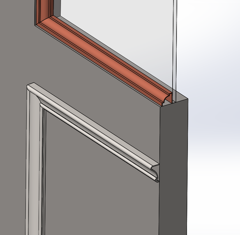 commercial steel doors glass inset.png