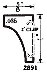 dahlstrom moulding #8.png