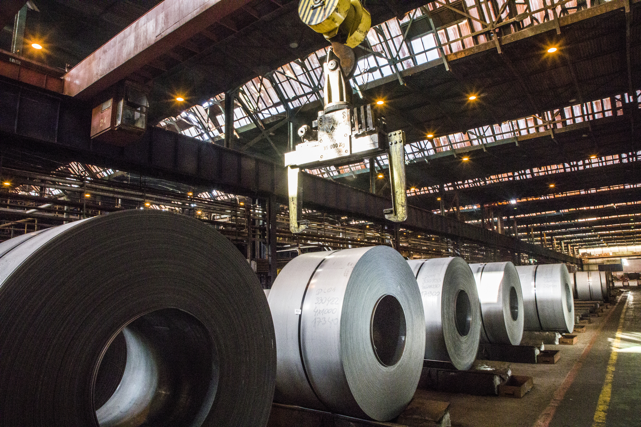 roll-forming-companies-just-in-time-delivery