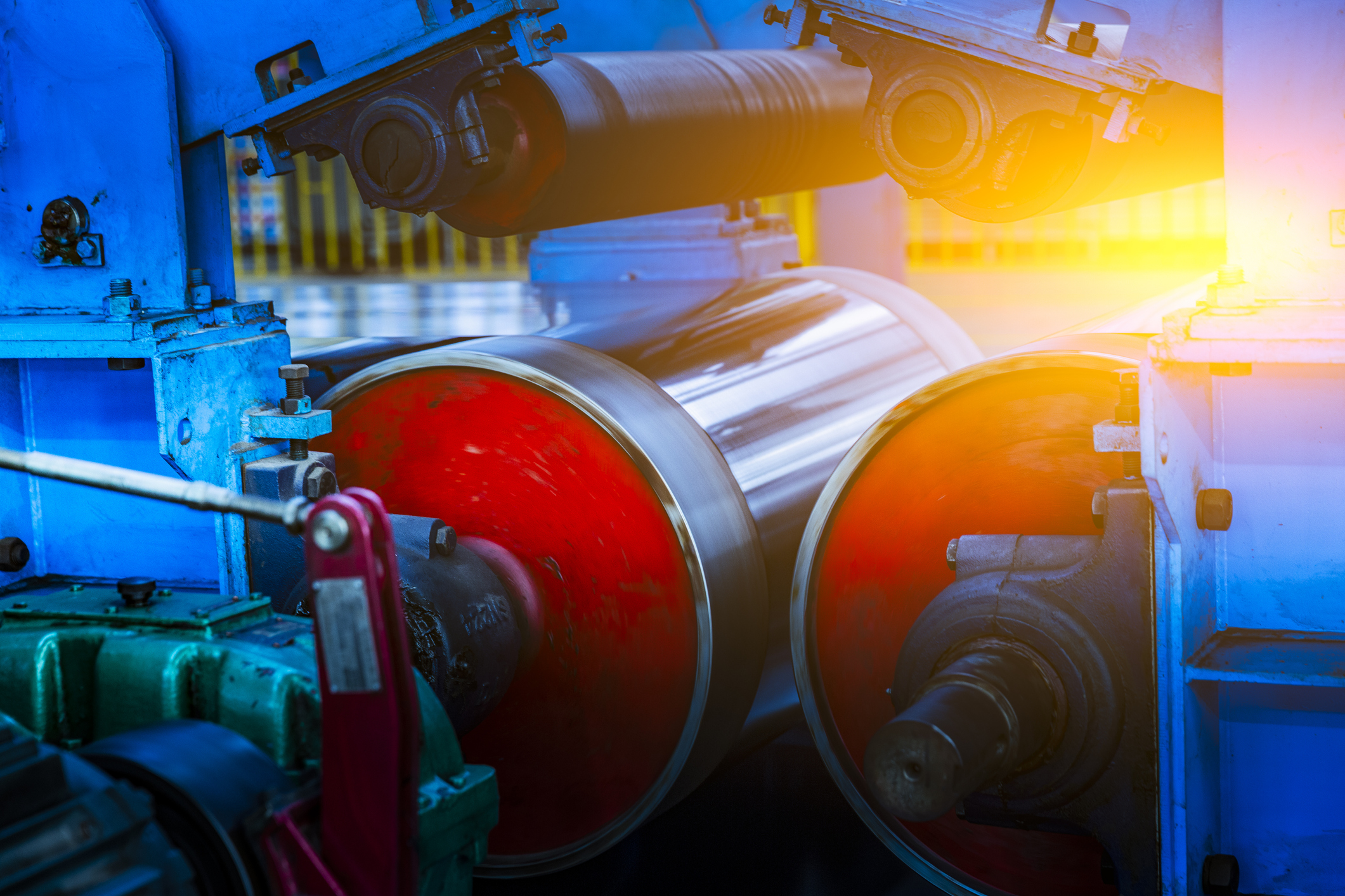 7 Ways to Pitch New Metal Manufacturing Processes to Your Boss