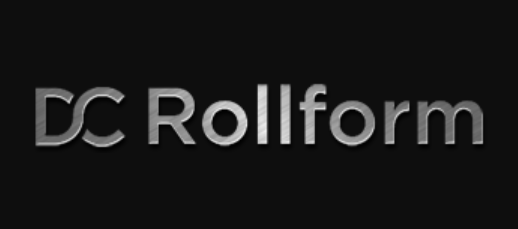 Dahlstrom Purchases a Roll Forming Manufacturer & Facility
