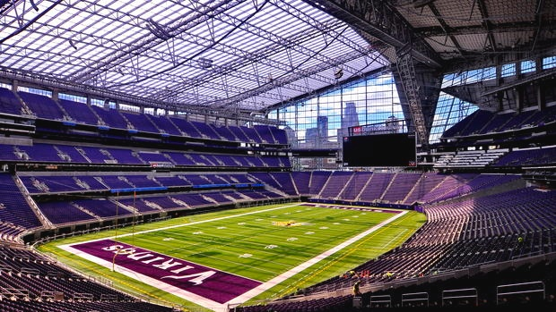 roll forming us bank stadium.jpg