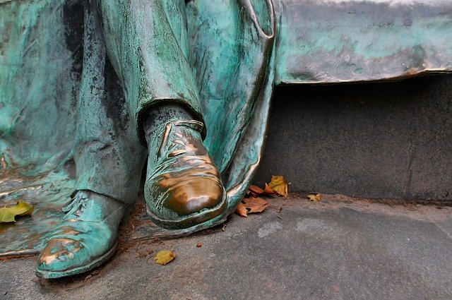Which Metals Turn Green? Discovering the Patina Effect